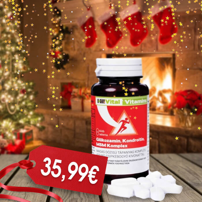 vianoce-darcek-glukozamin-vitaminy-pohybovy-aparat-bolest-klbov-hillvital-vianocny-balik