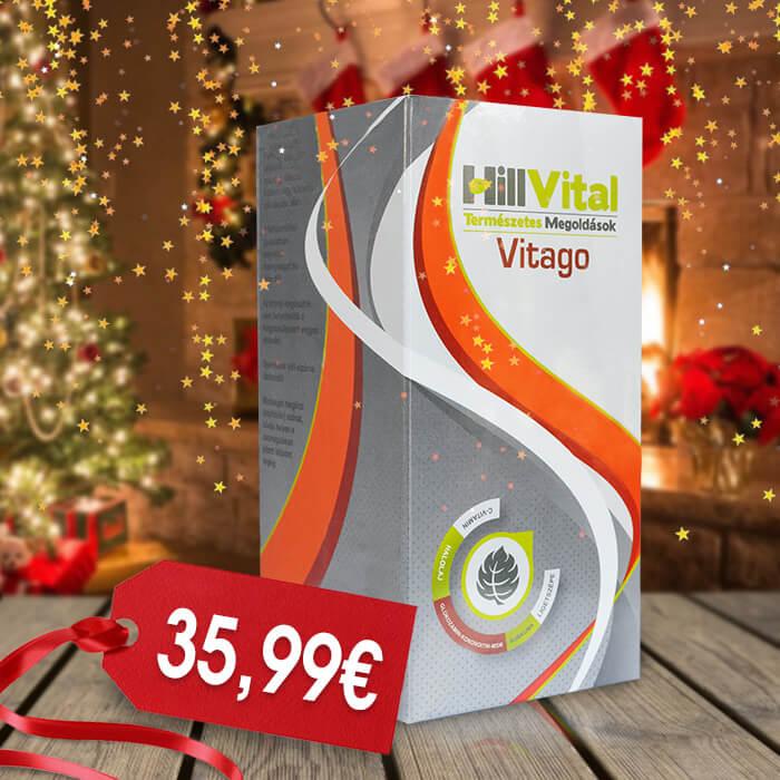 vianoce-darcek-pre-ocka-oca-deda-dedka-muza-vitago-vitaminy-klby-artroza-reuma