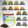 hillvital prirodne produkty zlozenie bylinky salikort balzam