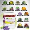 hillvital prirodne produkty varikoflex balzam krcove zily pouzite bylinky
