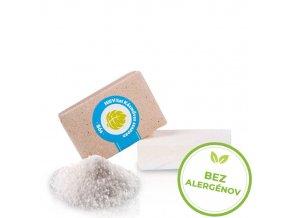hillvital mydlo s morskou solou bez alergenov slovensko