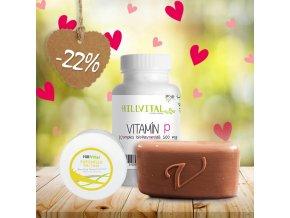 balicek na hemoroidy vitamin p novy hillvital sk