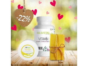 balicek na hemoroidy hillvital sk cz vitamin p