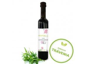 hillvital sk poruchy travenia estragonovy olej