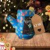 vianocny caj v plech konvicke hillvital