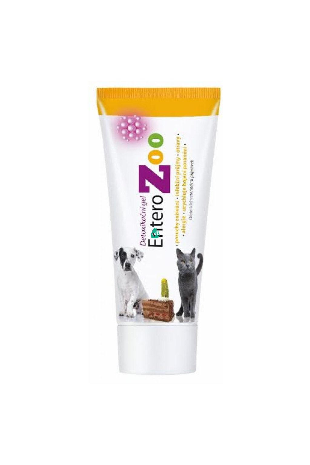 enterozoo gel