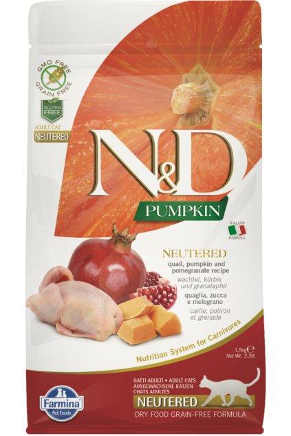N&D pumkpin1