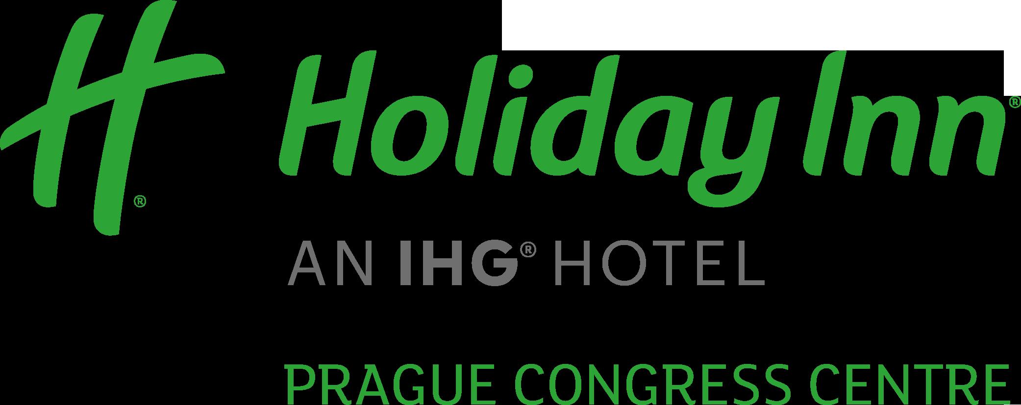 ESHOP Holiday Inn Prague