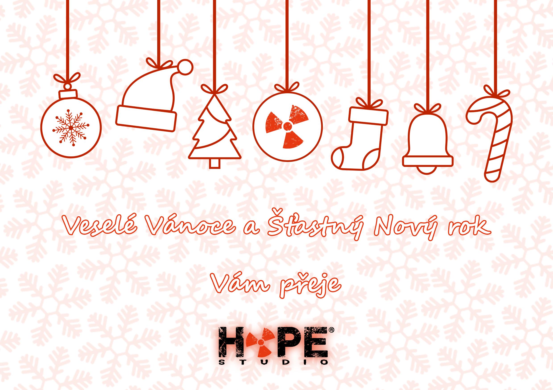 hope_2021_pf