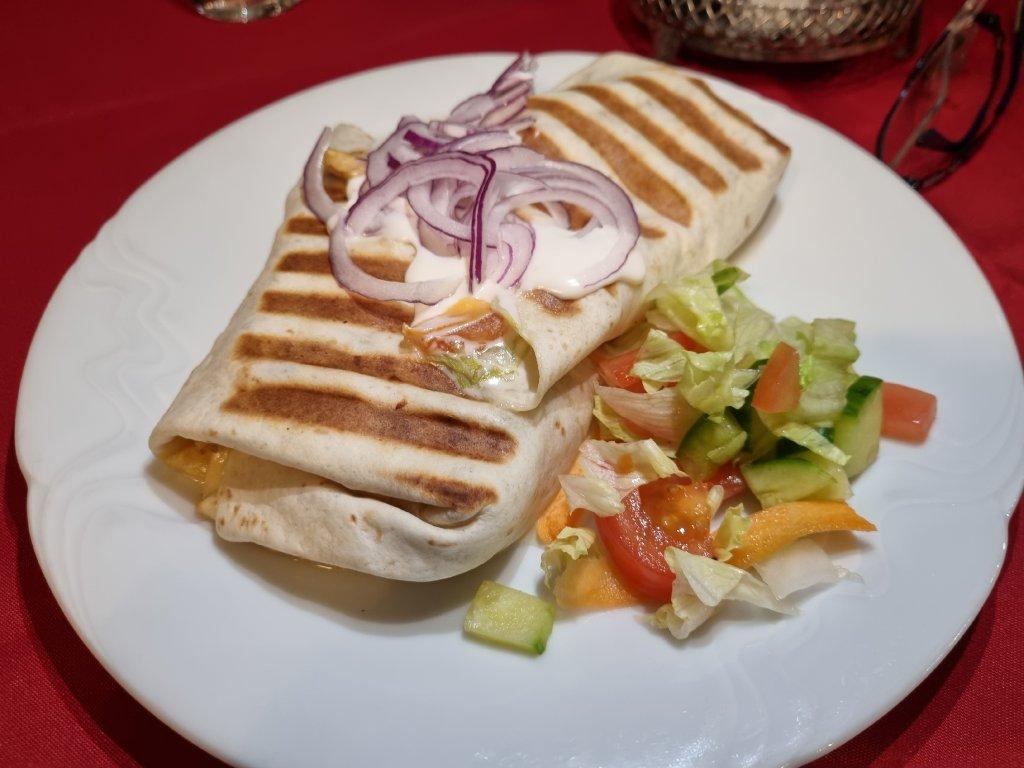 tortila 21