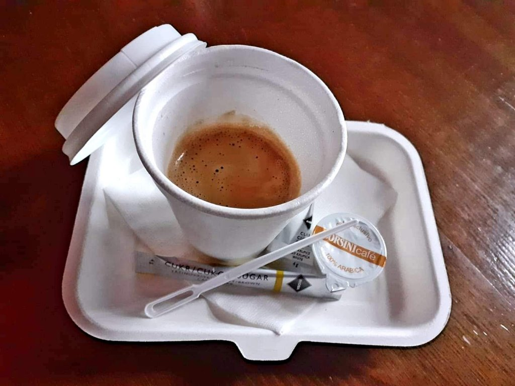 coffe to go (2)