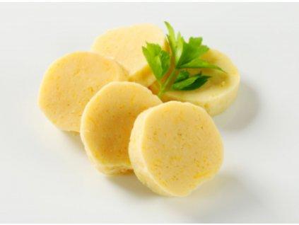 bramborovy knedlik