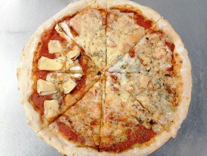 pizza sýr (2)