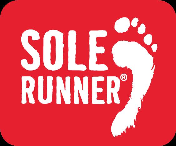 Sole-Runner-Logo