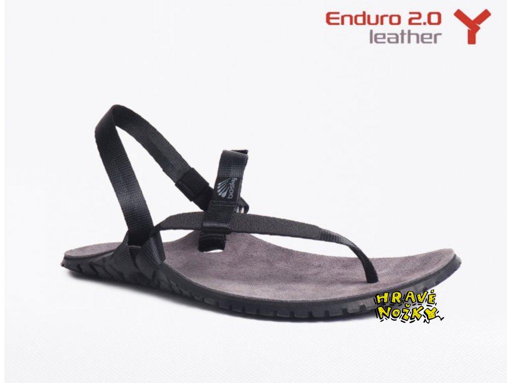 Enduro leather 2.0 Y Bosky shop 2021 05 15 15 09 40