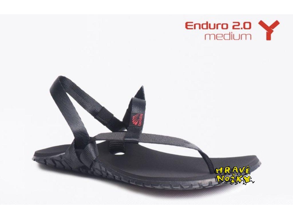 Enduro 2.0 Y medium Bosky shop 2021 05 15 15 22 08