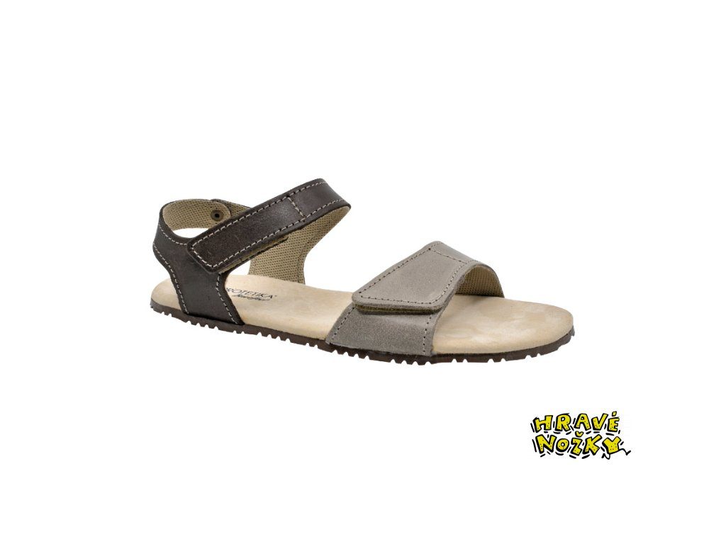 Katalóg Dámska barefootová obuv 2021.pdf 2021 05 25 09 31 09