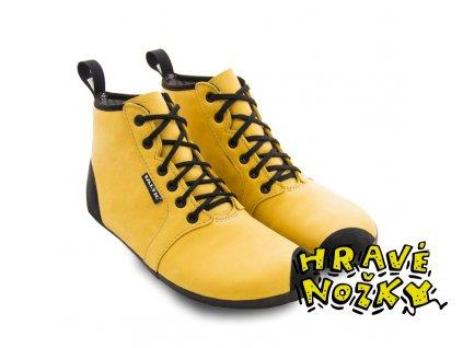 Wintero yellow 1