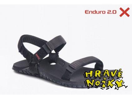 Enduro 2.0 X Bosky shop 2021 05 15 15 33 46