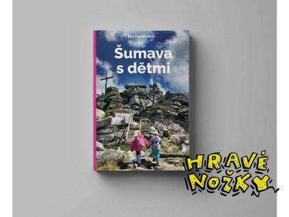 46 kniha 2
