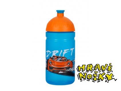 zdrava lahev drift 0 5l.png