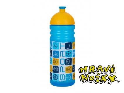 zdrava lahev aktivity 0 7l.png