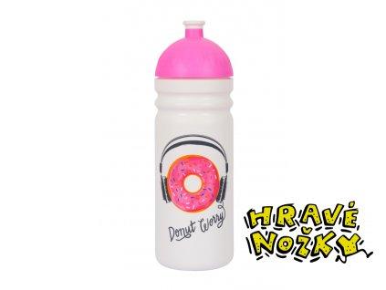 zdrava lahev donuty 0 7l.png