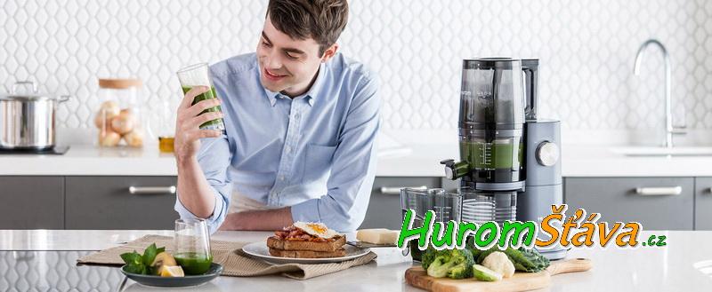 Hurom-H-AI-22