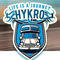Karavany Hykro