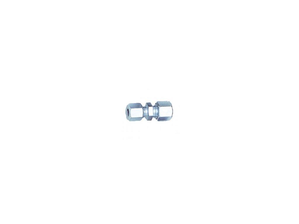 REDUKCE Z 10 MM NA 8 MM (310/627)