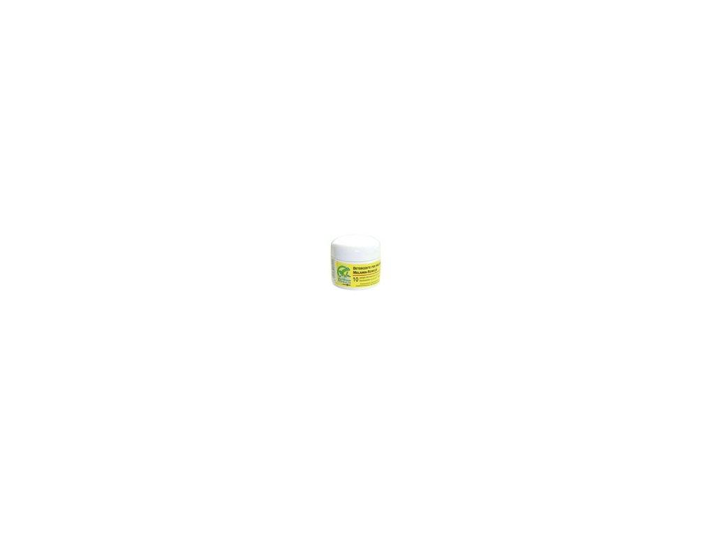 MELAMIN-CLEAN 10 TABLET (0205//052N)