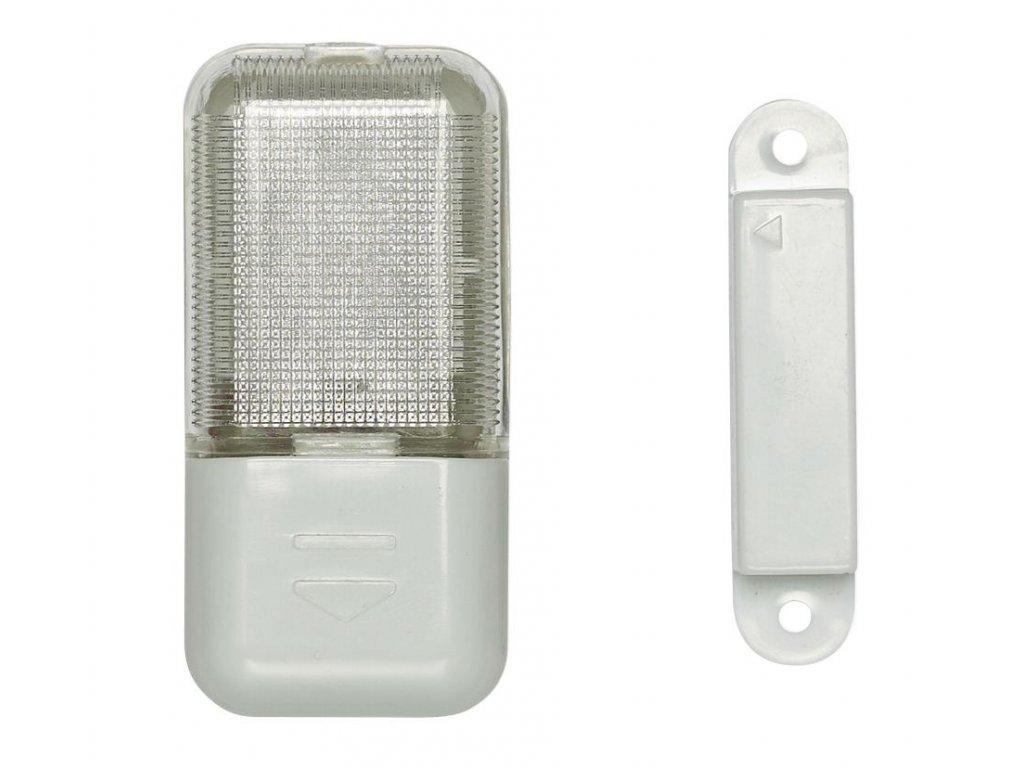 LED MINI (320/438)
