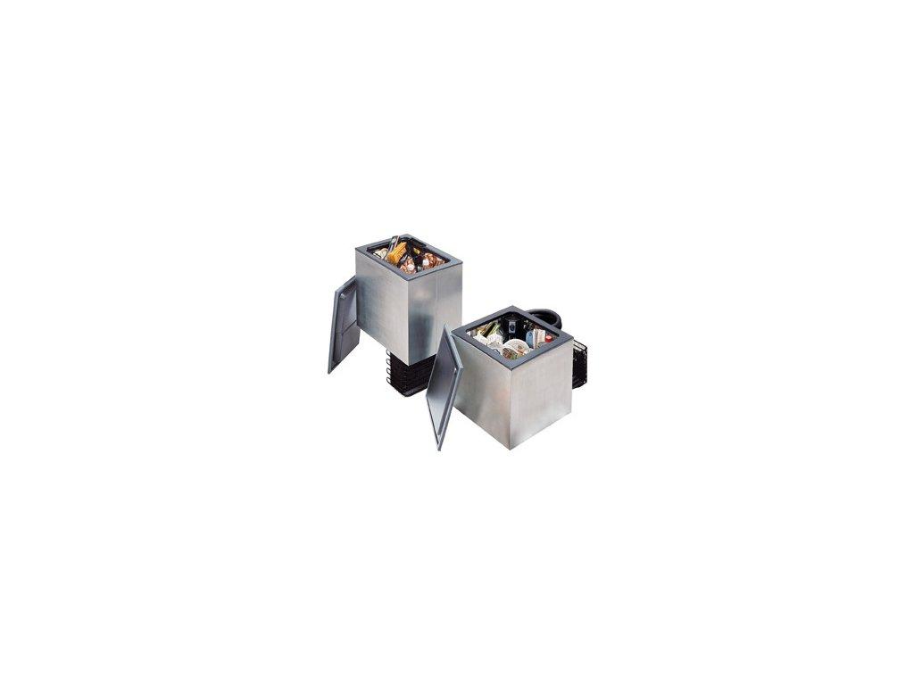 CHLADÍCÍ BOX COOLMATIC CB-40 (33 430)