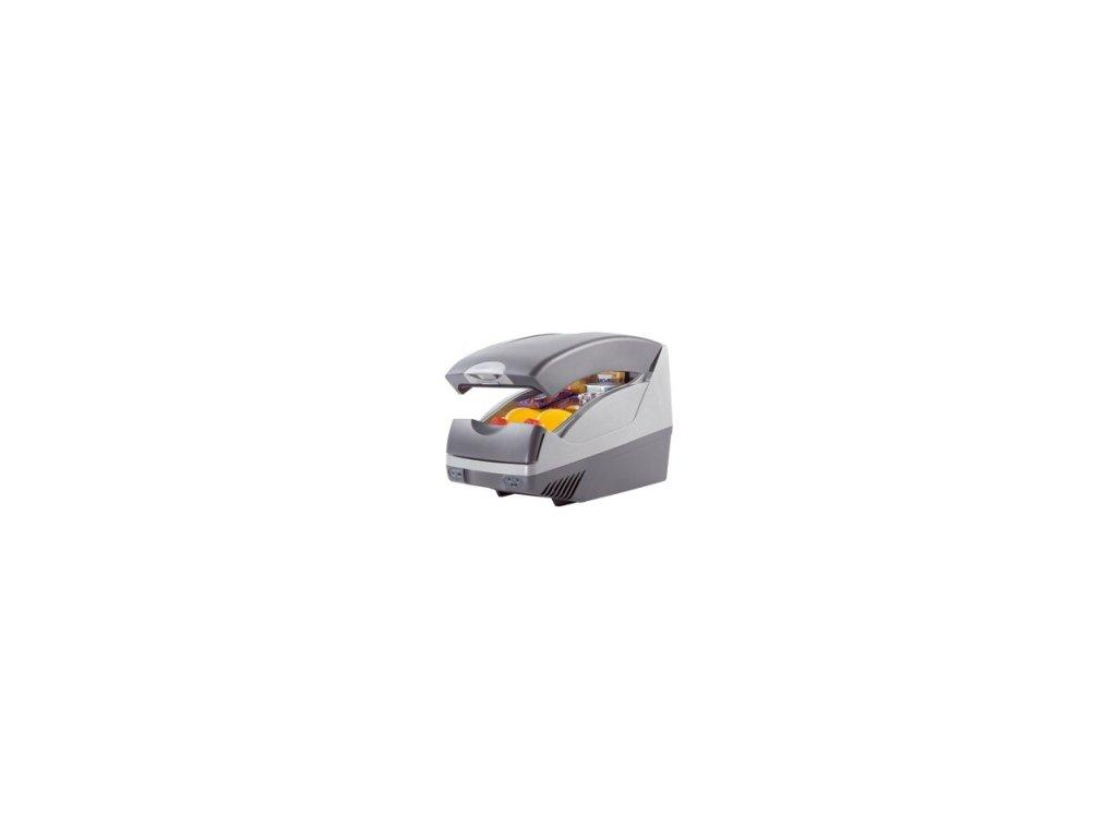 CHLADÍCÍ BOX BORDBAR TB-15 (33 850)