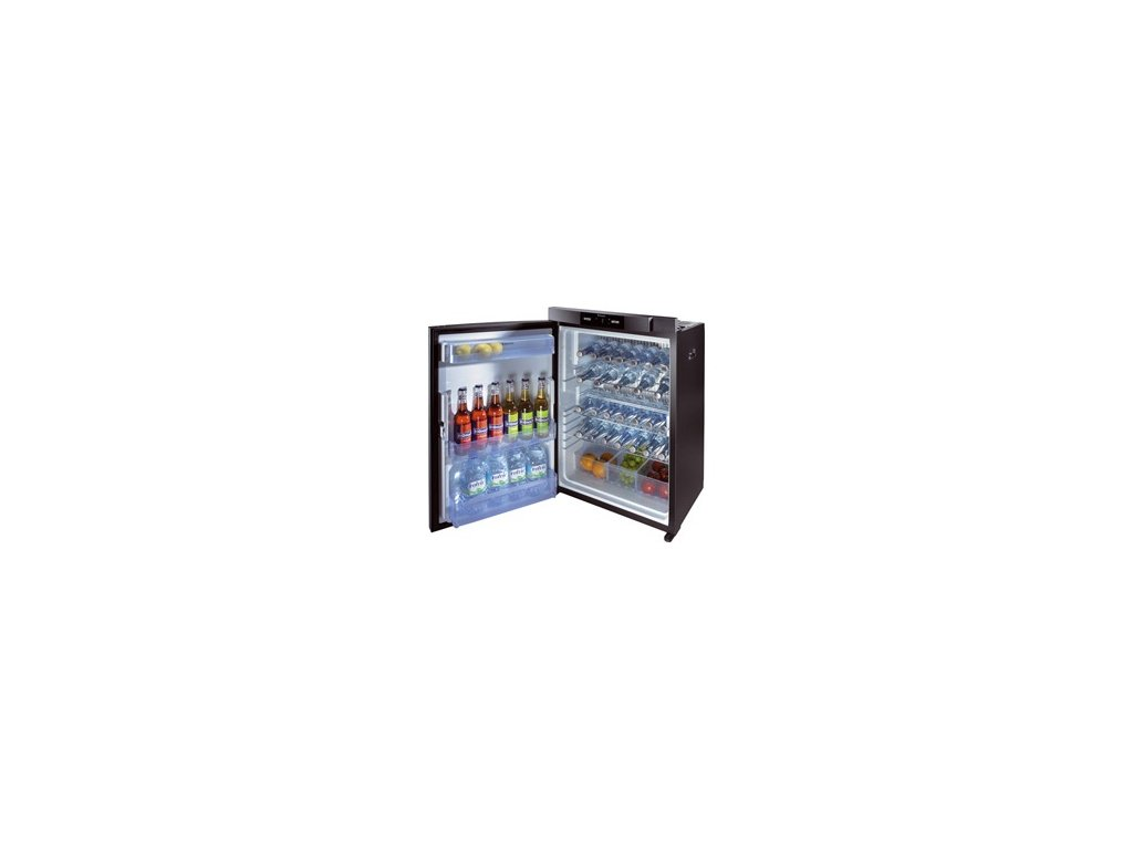 DOMETIC lednice RM 8401 L pravá