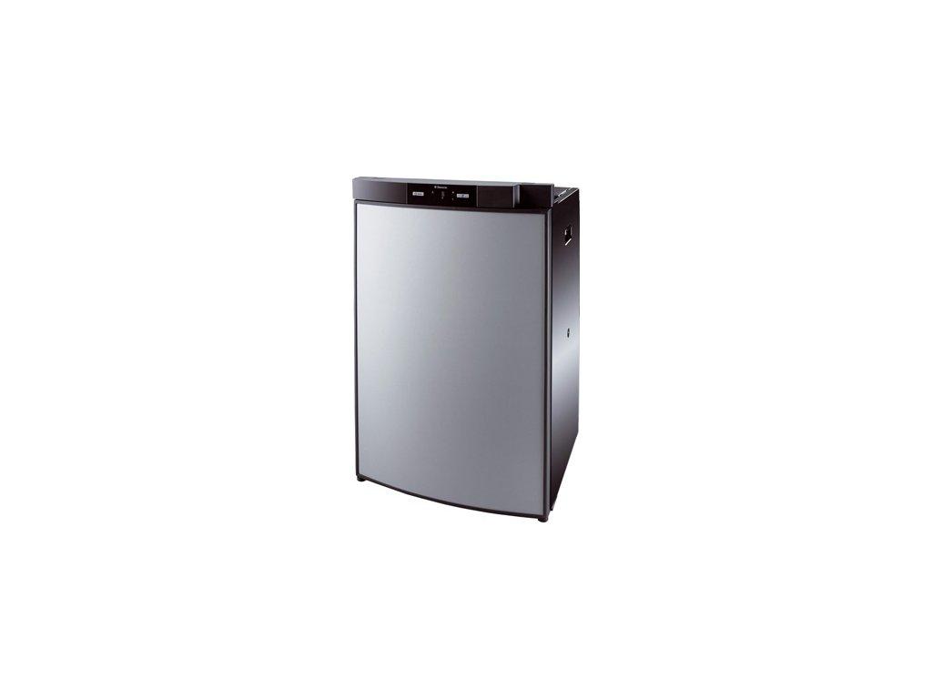 DOMETIC lednice RM 8401 L levá