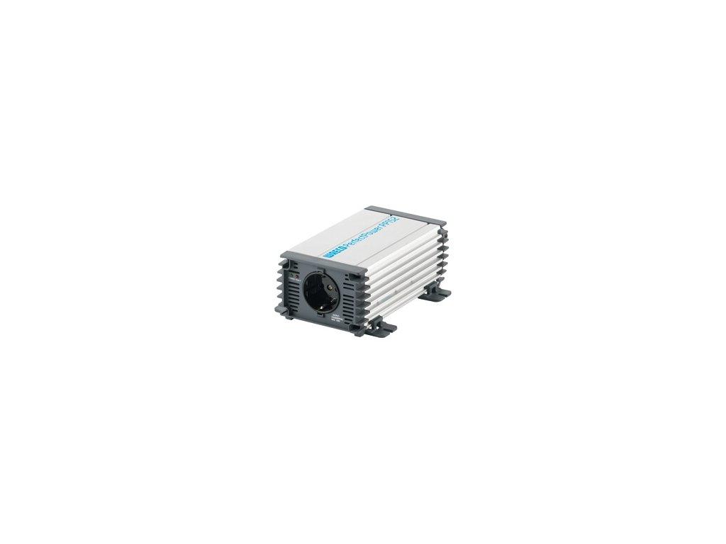 MĚNIČ NAPĚTÍ PERFECTPOWER 24 V / 150 W (72 502)