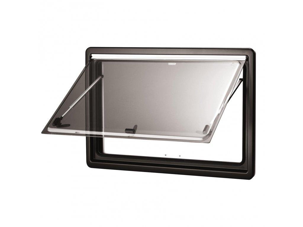 okno boční výklopné Seitz S-4 - 1100X550