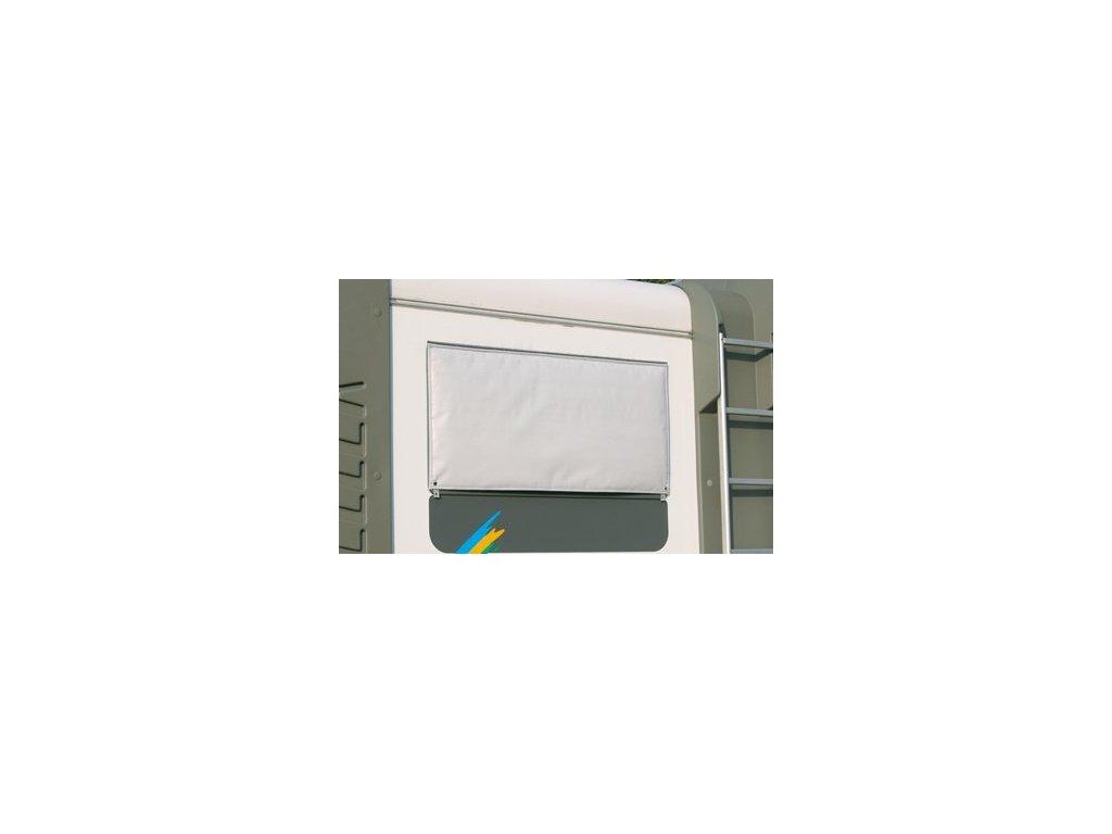 TERMOCLONA RM 70×115 CM (92176)