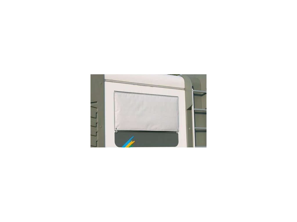 TERMOCLONA RM 80×135 CM (92178)