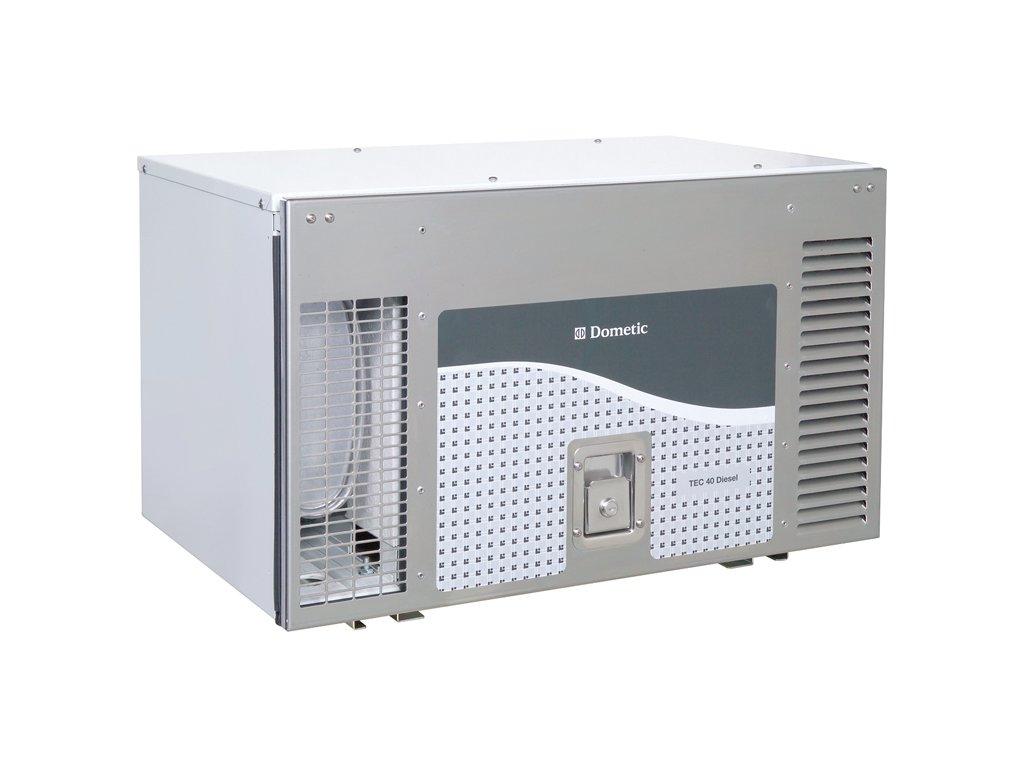 DOMETIC elektrocentrála TEC 40 D