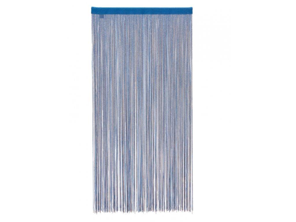 ZÁVĚS String Curtain Rainbow  100×200 (501/027)