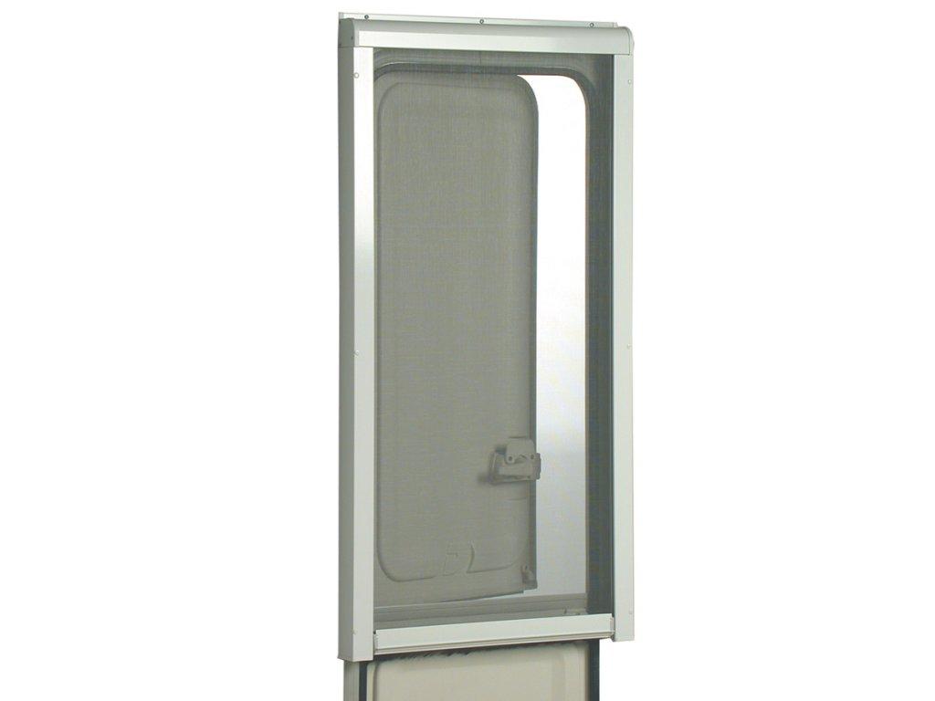 MOSKYTIÉRA SEITZ 592x1165 mm  (500/850)