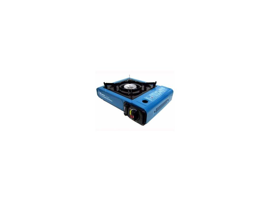 přenosný plynový vařič 4440