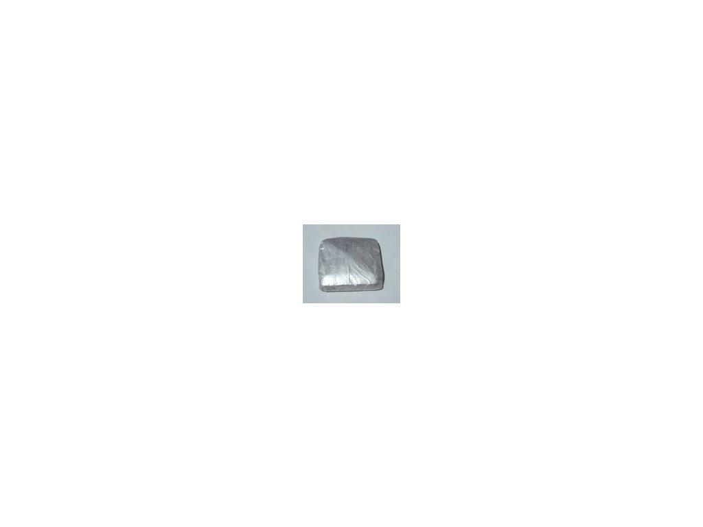 Termoclona střešního okna 50x50 (K0015)