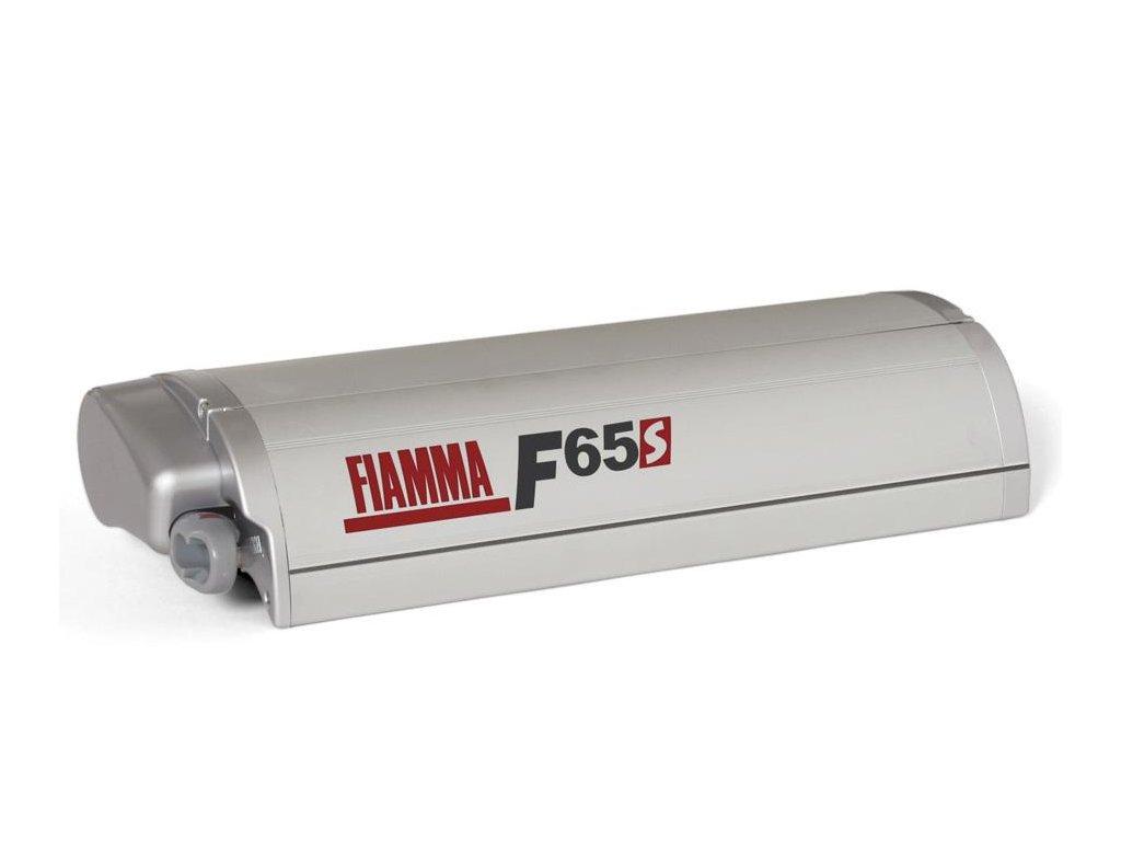 Markýza Fiamma F65 S