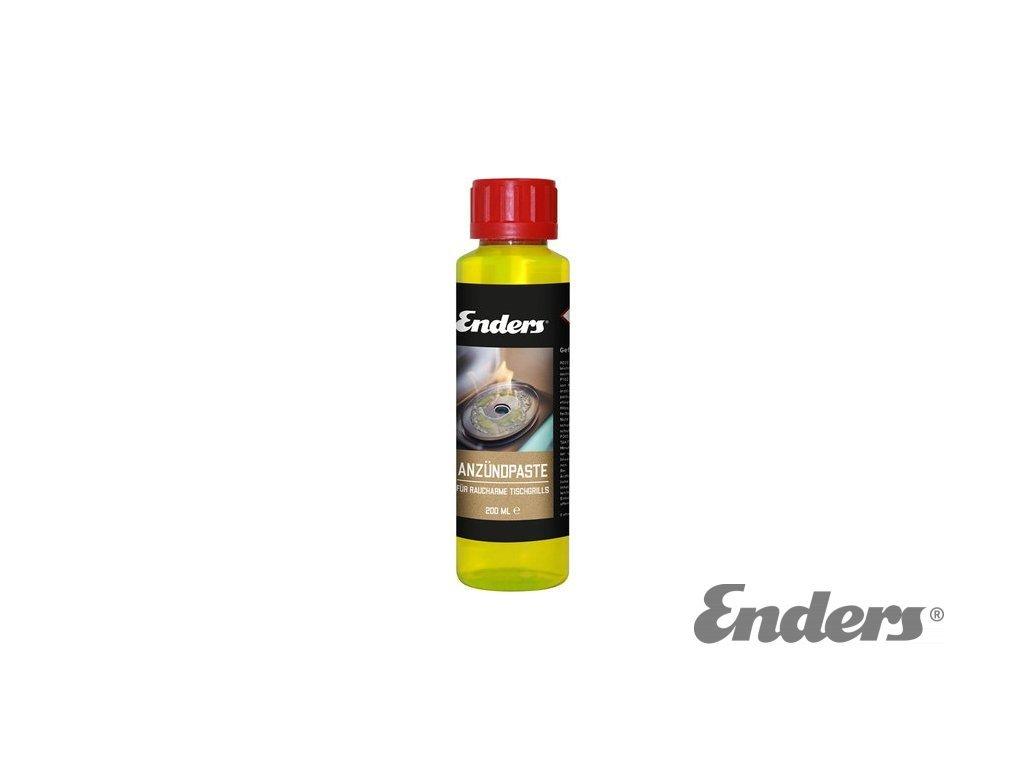 Enders gelový podpalovač