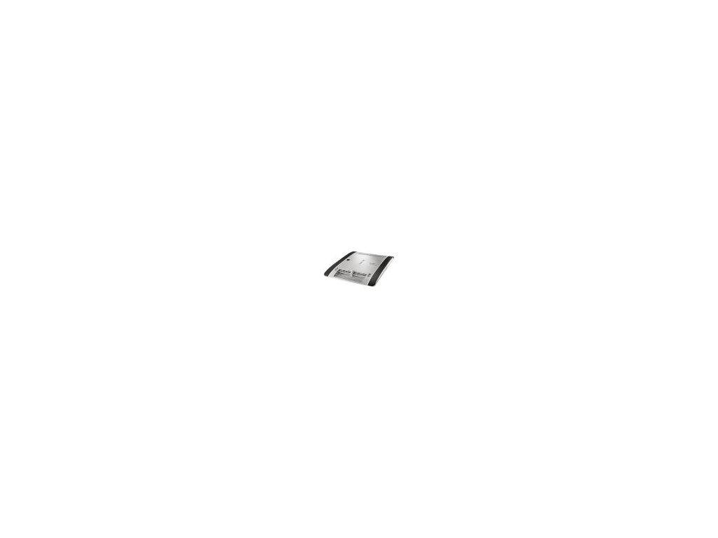 Truma Výdech vzduchu Klimatizace šedý (51402)