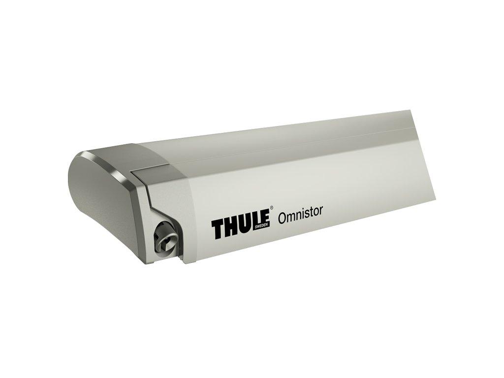 Markýza Thule  9200 bílá