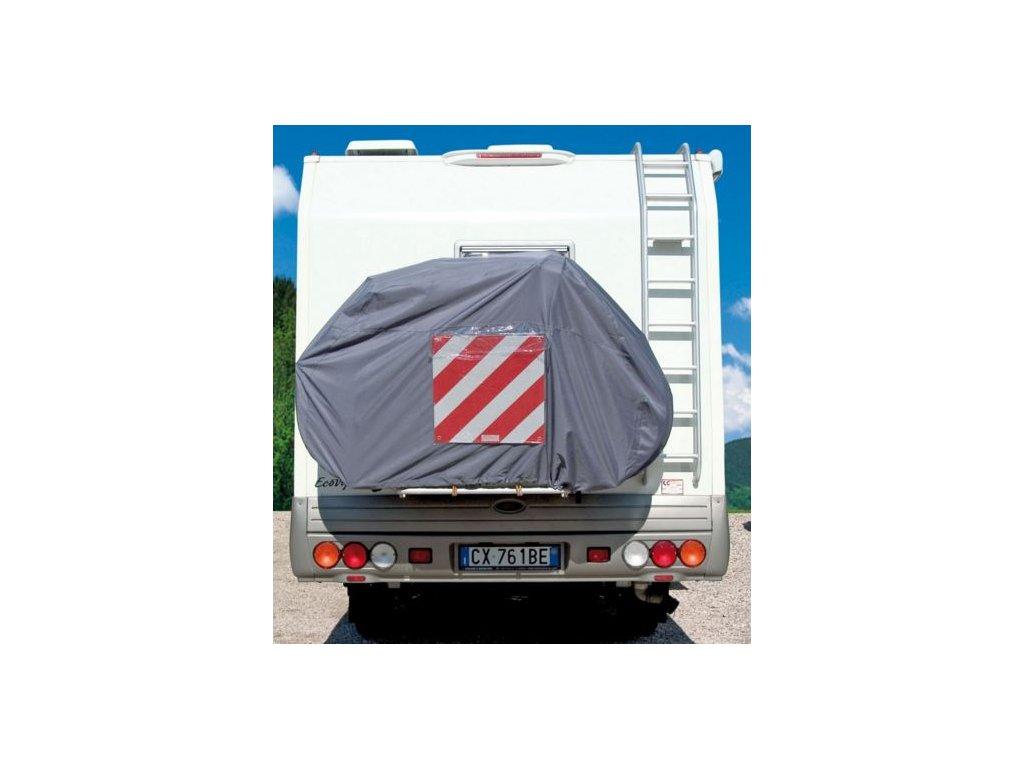 Krycí plachta na 2 3 kola - Karavany Hykro 03f73a1dc9